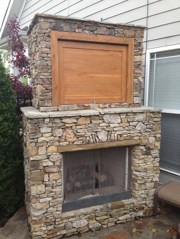 tv-fireplace